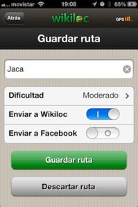 GuardaRuta