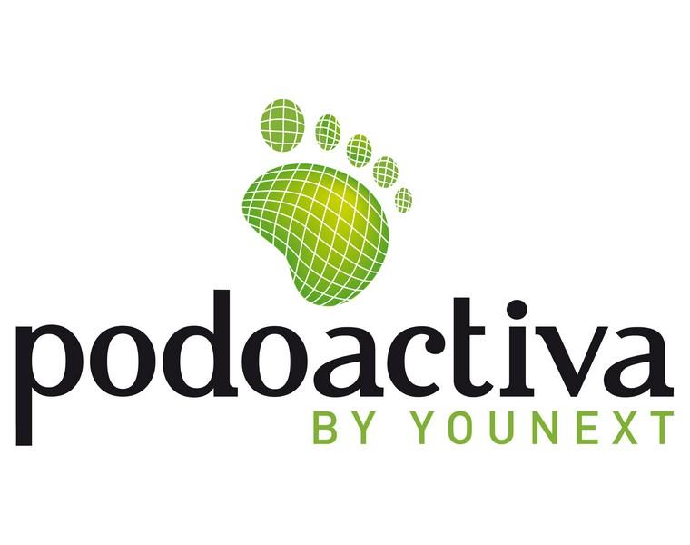 logo podoactiva