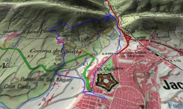 Mapa3DRuta22