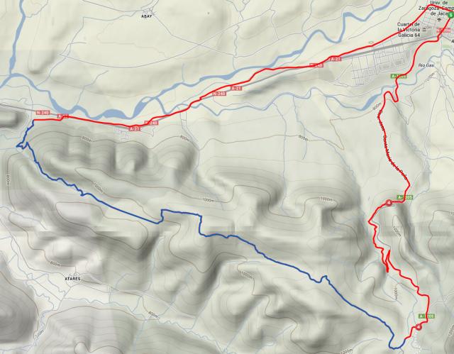 Mapa_Reto_BTTAVA_03