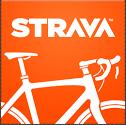strava cycling 2013-06-09 a las 18.49.20