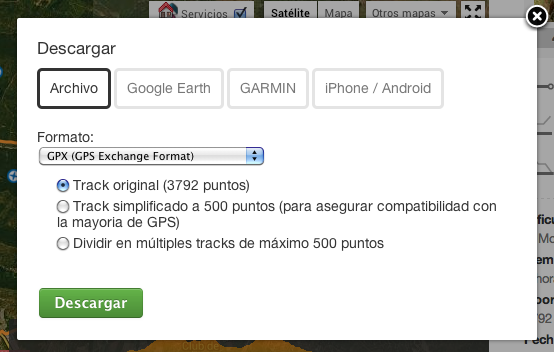 Captura de pantalla 2013-06-15 a las 08.59.32