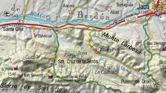 MapaGeneral_SalidaCorta_2013-09-21